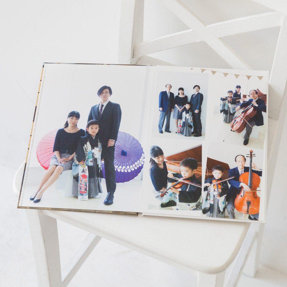 cbst-album023