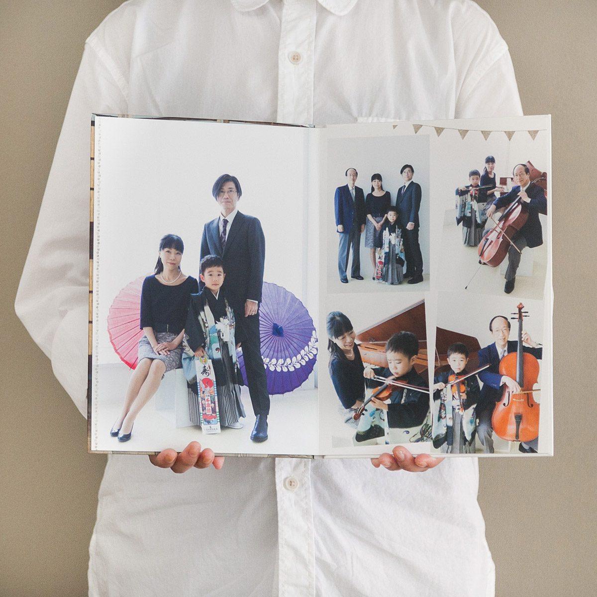 cbst-album030