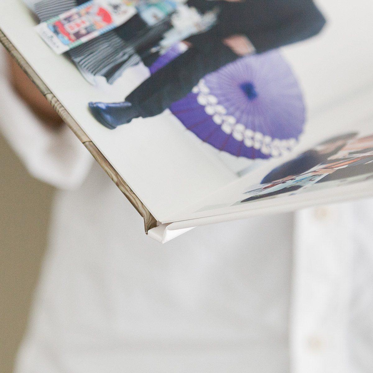 cbst-album032