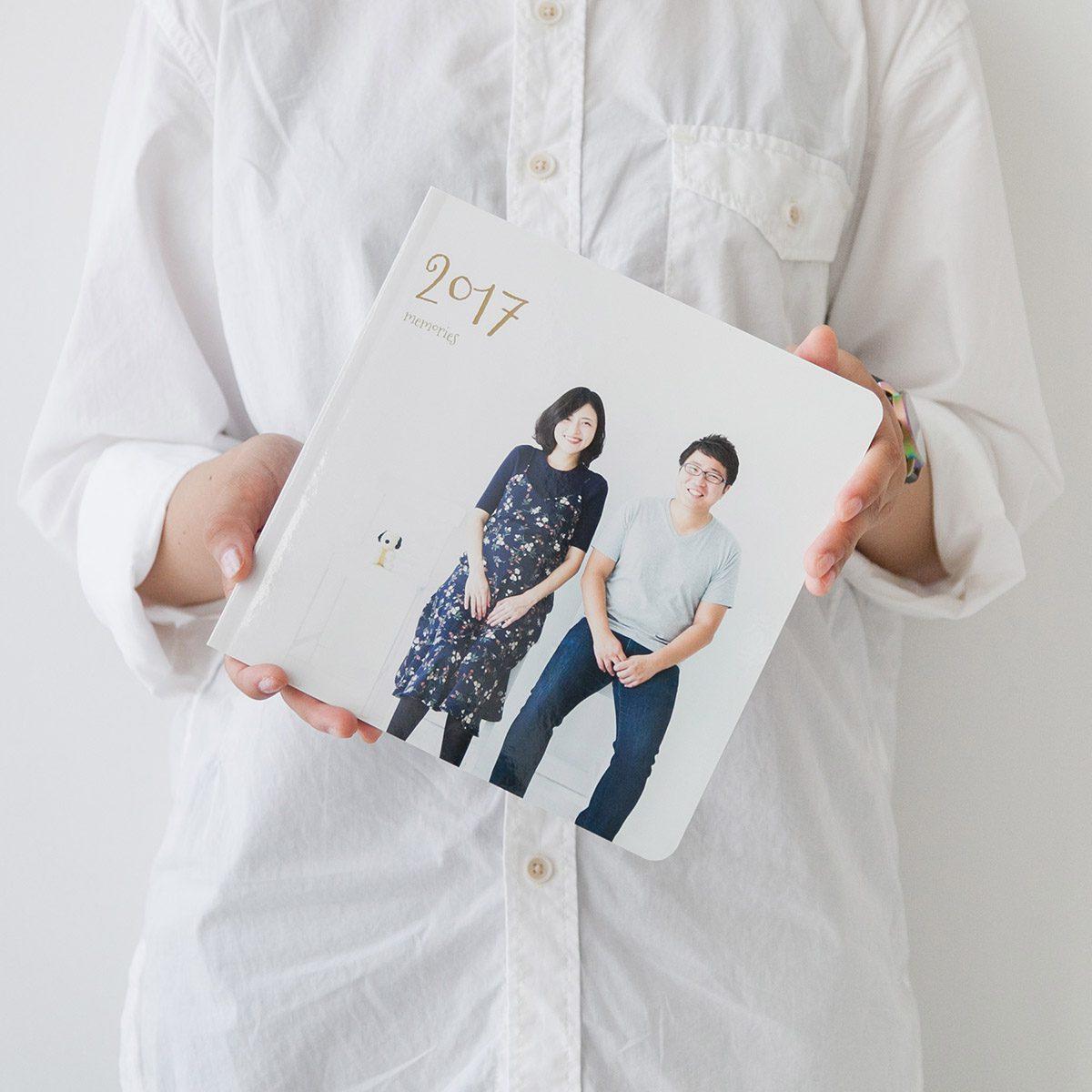cbst-album034