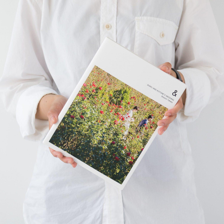 180810sb0013-snap-album