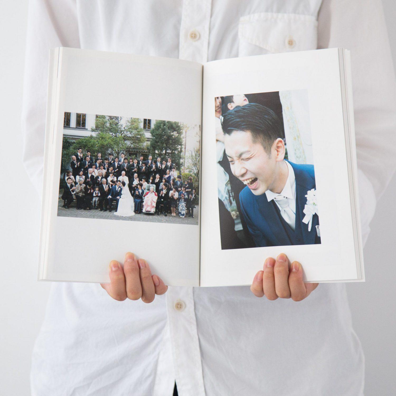 180810sb0014-snap-album