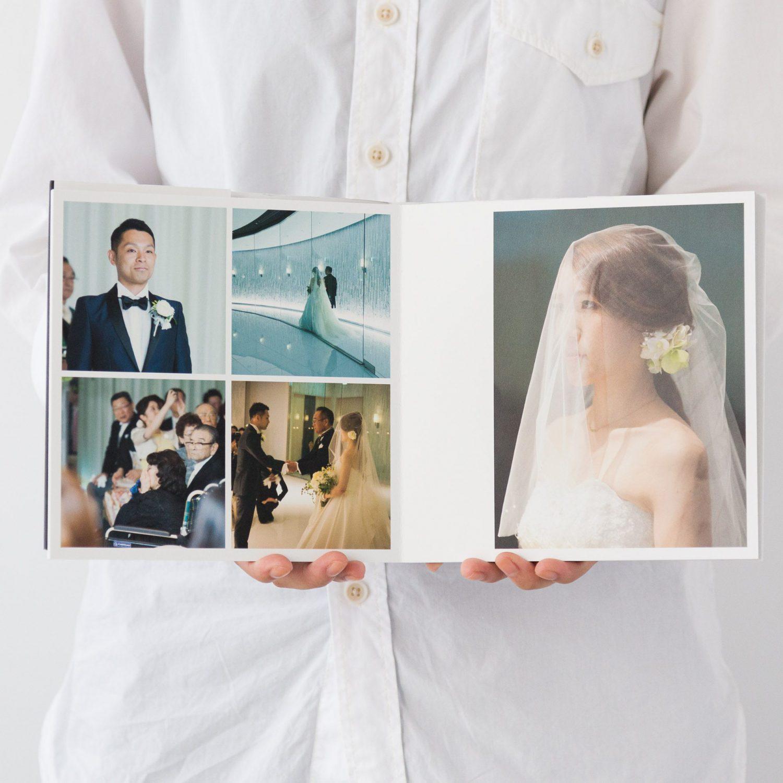 180810sb0020-snap-album