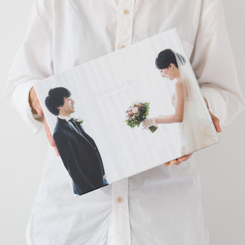 180810sb0022-snap-album